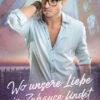Hart's Bay: Wo unsere Liebe ein Zuhause findet   Schwule Bücher im Online Buchshop Gay Book Fair