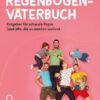 Das Regenbogenväterbuch | Schwule Bücher im OnlineShop Gay Book Fair