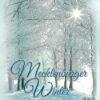 Mecklenburger Winter | Schwule Bücher im Online Buchshop Gay Book Fair