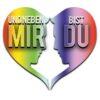 Und neben mir bist Du   Schwule Bücher im OnlineShop Gay Book Fair