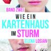 Wie ein Kartenhaus im Sturm | Schwule Bücher im Online Buchshop Gay Book Fair