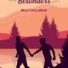 Außergewöhnlich Besonders - Braeton & Drew | Schwule Bücher im Online Buchshop Gay Book Fair