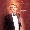 Herzen im Dreivierteltakt   Schwule Bücher im Online Buchshop Gay Book Fair