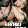 Bestraf mich!   Schwule Bücher im OnlineShop Gay Book Fair