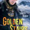 Golden Stairs | Schwule Bücher im Online Buchshop Gay Book Fair