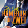 Fake Out - Homerun für zwei | Schwule Bücher im Online Buchshop Gay Book Fair